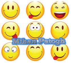 مطالب خنده دار و طنز.طنز نوشته های کوتاه جدید و جالب 2.سایت تفریحی میهن پاتوق